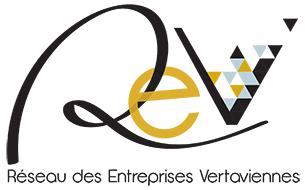 REV ASSO