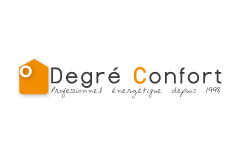 degreconfort