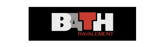 bath-ravalement