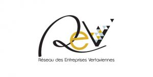 Logo REV ASSO
