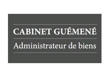 cabinet-guemene