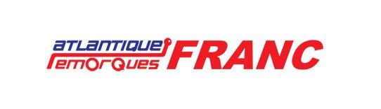 atlantique-remorques-franc
