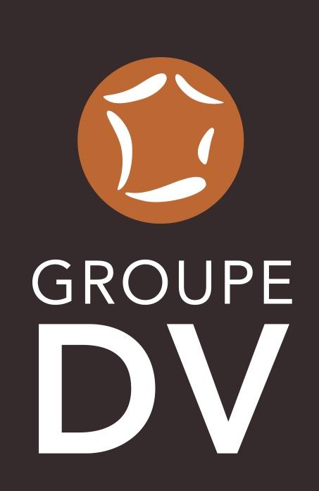 groupedv-2