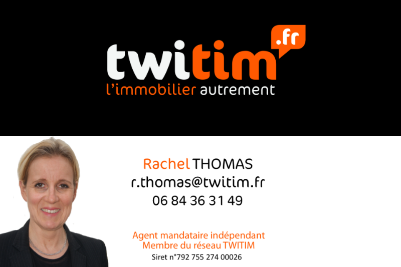 Rachel-THOMAS