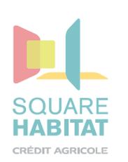 logo-square-habitat