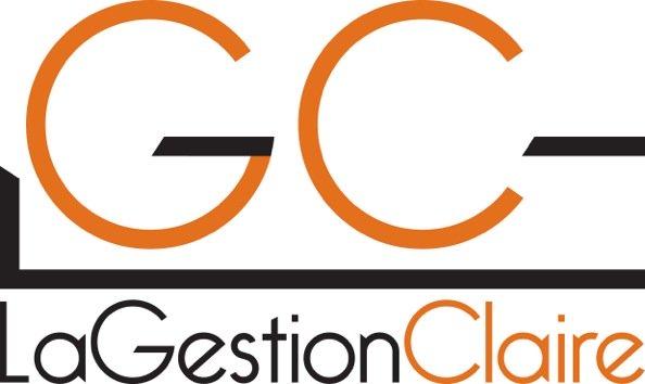 LA-GESTION-CLAIRE-LOGO