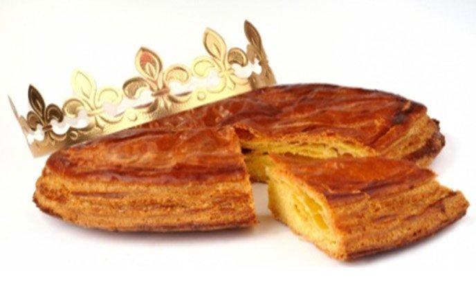 REV ASSO - galette des rois 2016