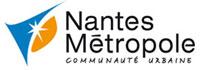 nantes-metropole-2