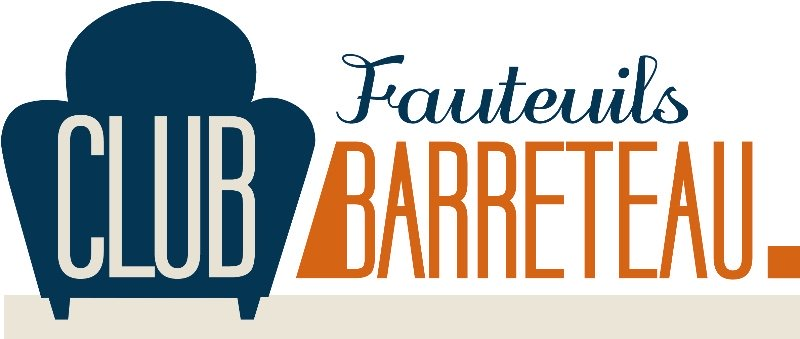 LOGO-FAUTEUILS-CLUB-BARRETEAU