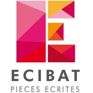 ecibat_ent_linkedin
