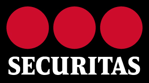 Logo-Securitas-couleur