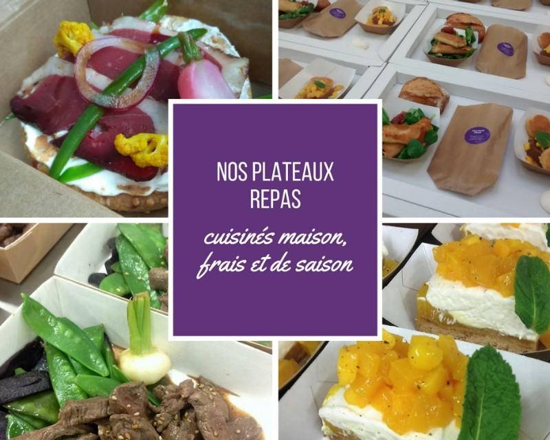 Nos-plateaux-repas-UCDP-2018