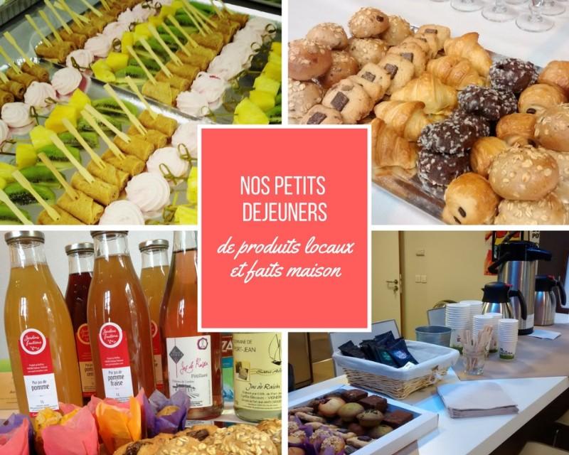 Petits-déjeuners-Un-Coin-de-Prairie-2018