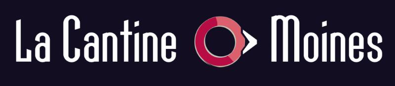 Logo_Cantine_O_Moines