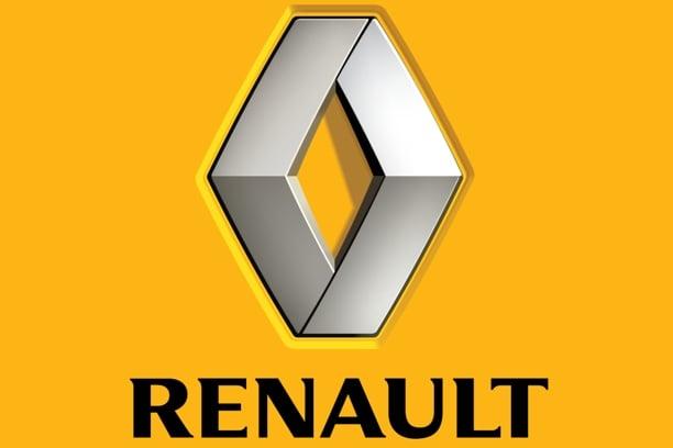 mecan-auto-renault