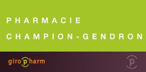 champion-gendron-logo
