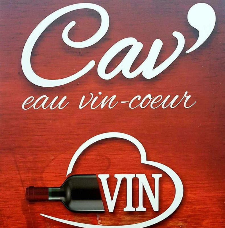 logo-caveau-vincoeur