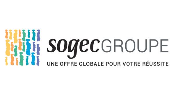 sogec_groupe_0