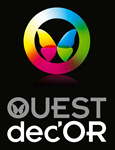 ouest-decor