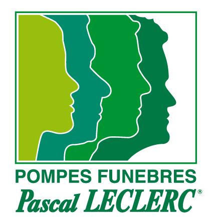 pascal-leclerc