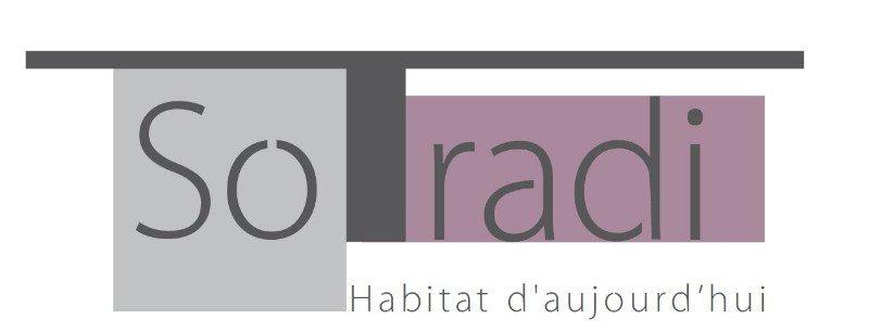 logo-SOTRADI