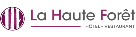 logo-la-haute-foret
