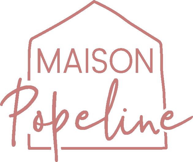 MAISON_POPELINE_LOGO_rose2