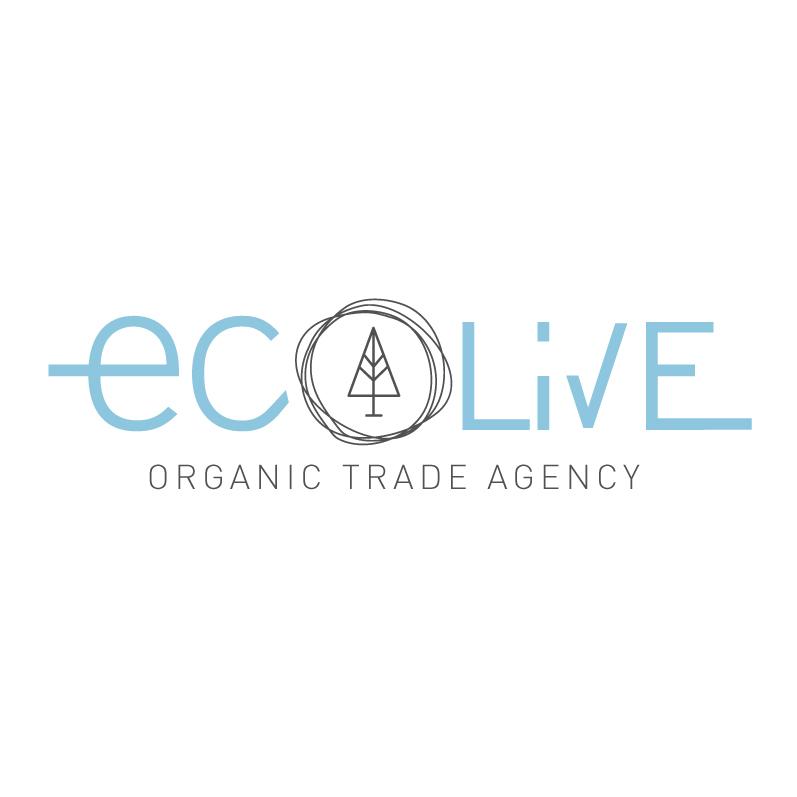 logo_ecolive