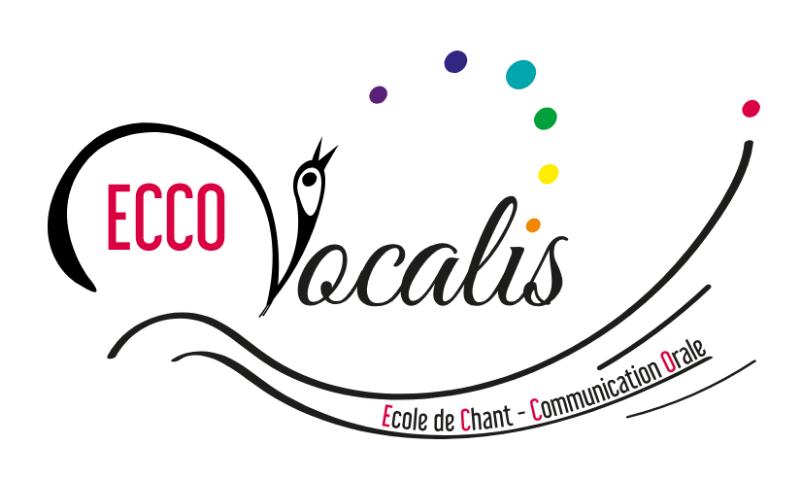 ecco-vocalis