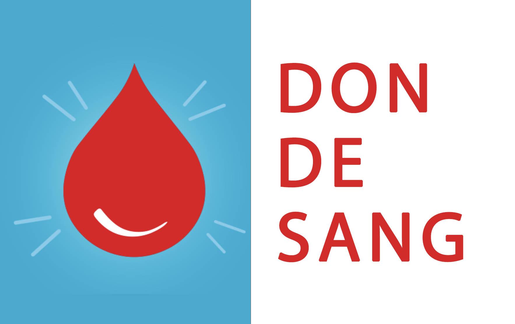 le rev organise un don du sang inter entreprises le jeudi 18 octobre de 13h 17h30 la salle. Black Bedroom Furniture Sets. Home Design Ideas
