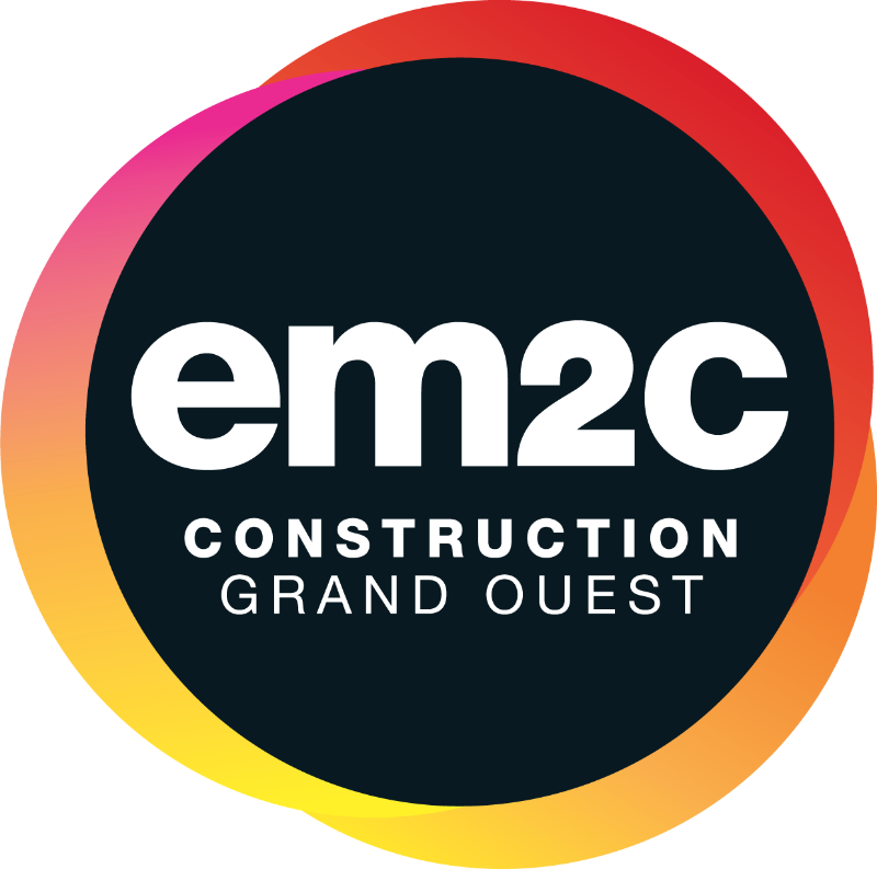 EM2C_constructionGOfond-transparent