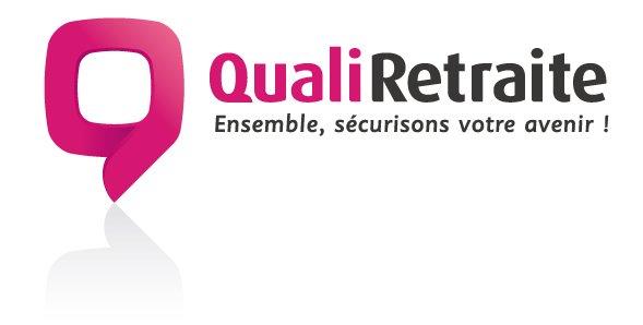QR_logo_web_A
