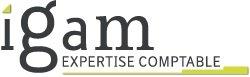 logo-igam-gris