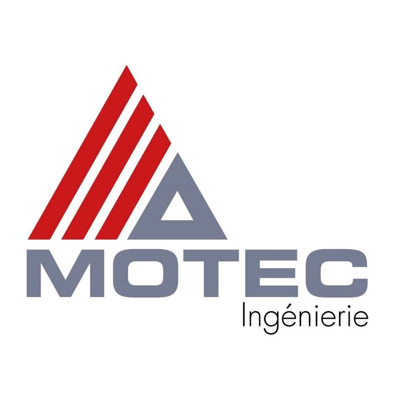 MOTEC-Ingenierie