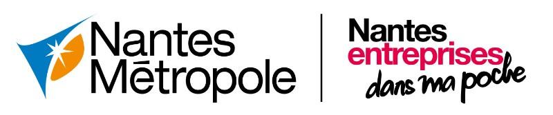 Logo001_NEDMP_HORIZ_RVB-01