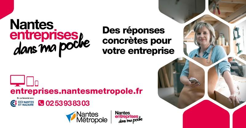 NM_Entreprise-dans-ma-poche_Bandeau-Facebook_1200x627px_WEB-13-11-17