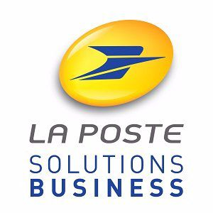 lapostesolutionsbusiness__050796400_0911_15022017