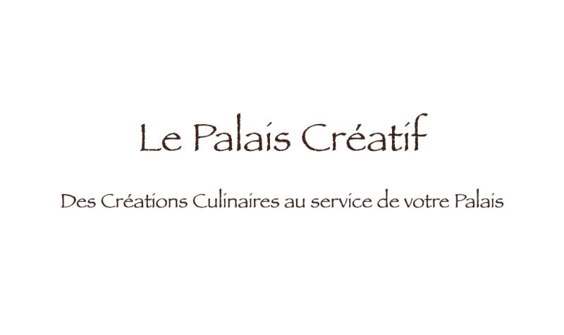 palais-creatif1