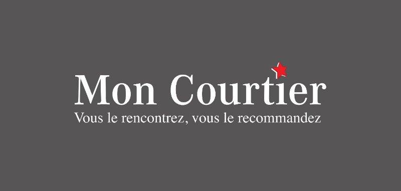 Mon-Courtier-LOGO_MODIFIE-1
