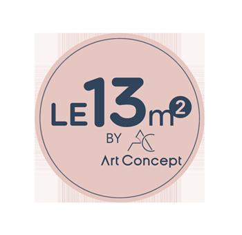 13m2-ArtConcept-logo-rev