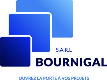 Bournigal_SARL_logonombaseline-1
