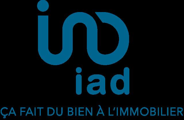 logo-baseline-bleu-png