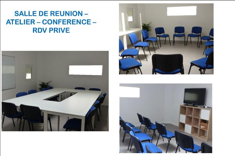 Salle-reunion-optimisee