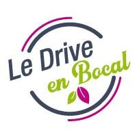 le-drive-en-bocal-logo