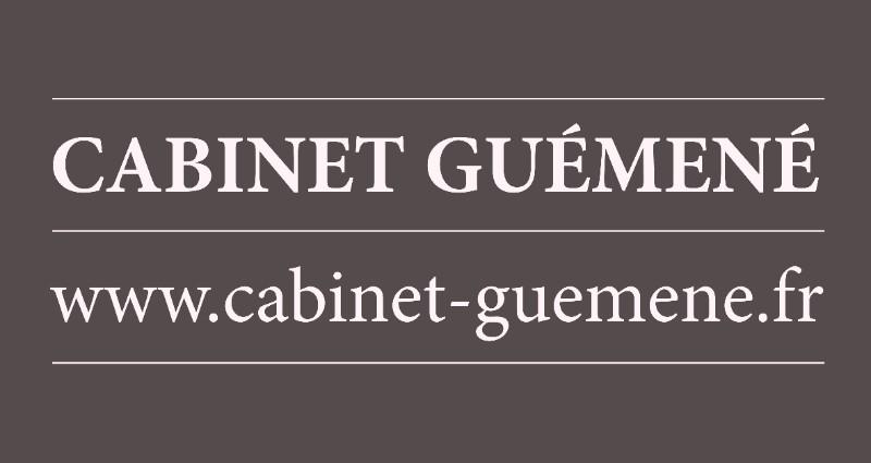 Logo-cabinet-Guemene