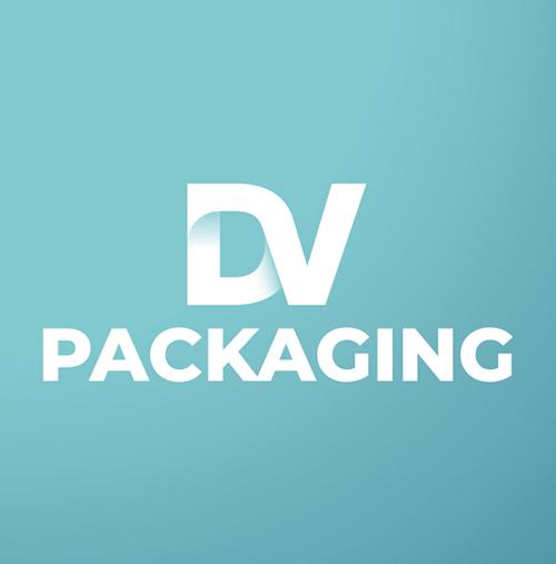 DV-PACKAGING-BLOC-CARRE-FOND-COULEUR