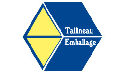 tallineau