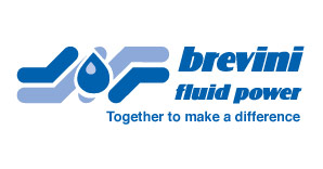 brevini-fluid-power
