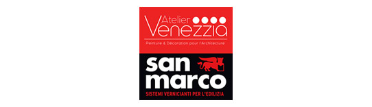 atelier-venezia