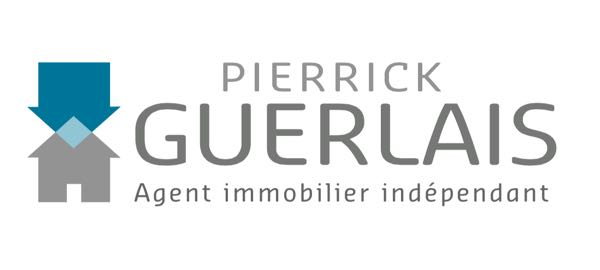 Logo-format-web